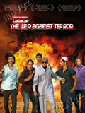 Lashkar - The War Against Terror